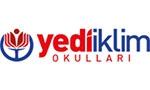 Diyarbakır Yediiklim Koleji