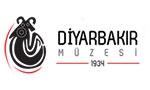 Diyarbakır Müzesi